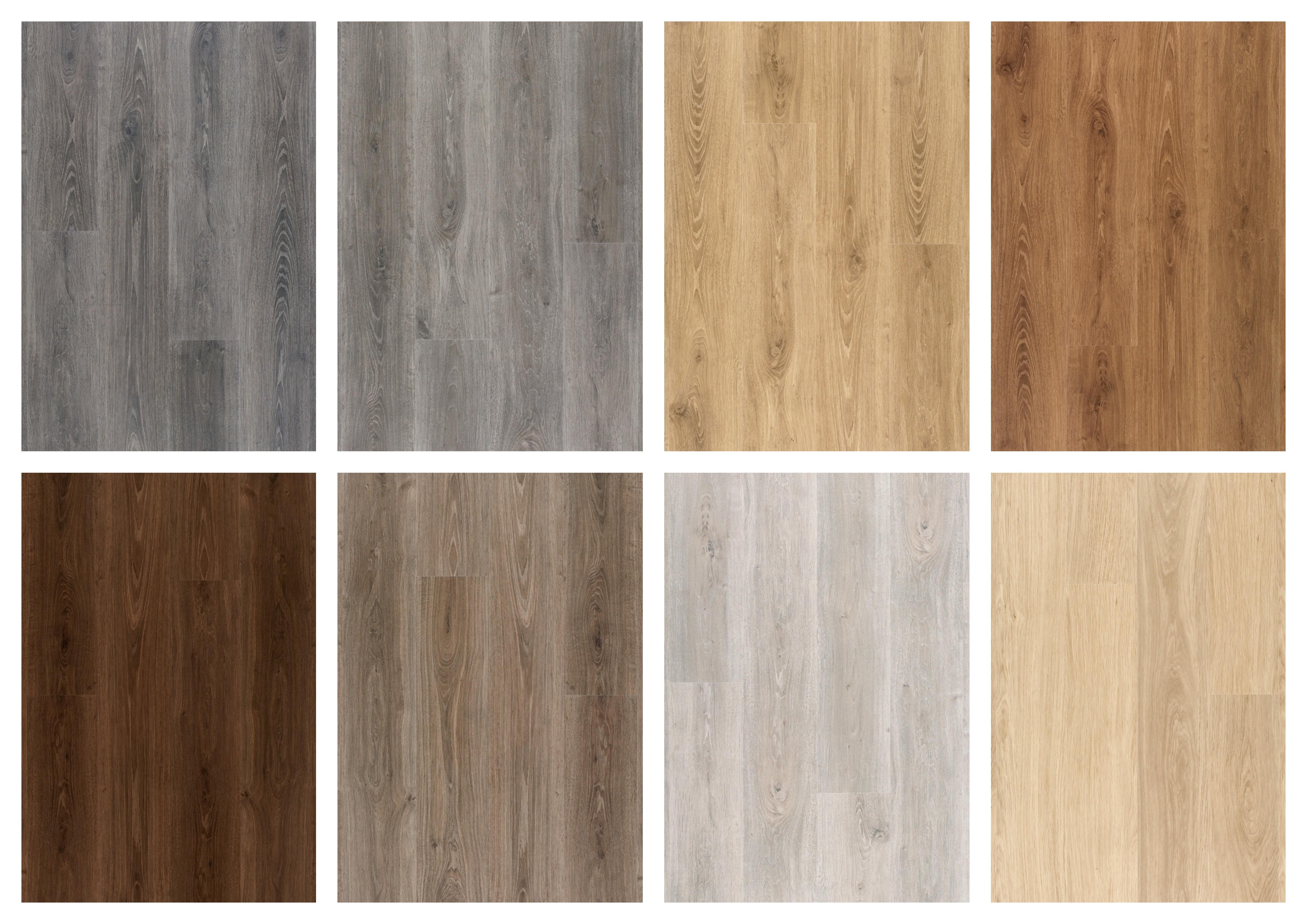 laminaat verbistvloeren vloeren breda verbist vloeren