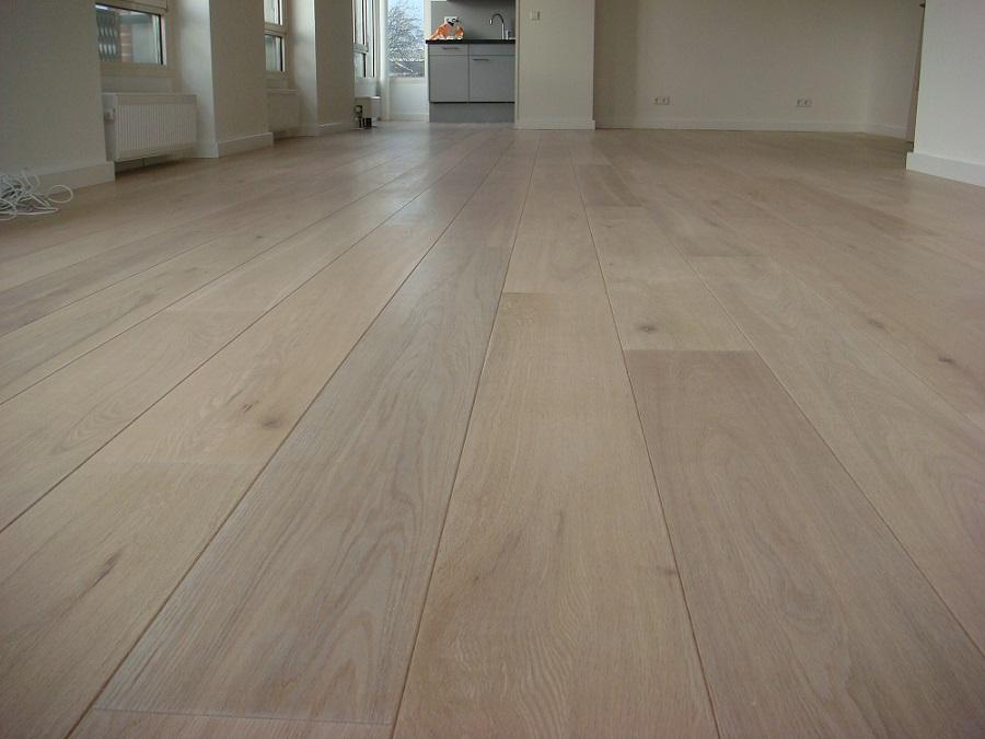 Houten vloeren verbistvloeren u vloeren breda u verbist