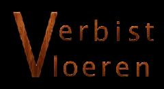 Verbistvloeren.nl – Vloeren Breda – Verbist Vloeren – Verbistvloeren Breda -